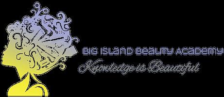 Big Island Beauty Academy Courses — Big Island Beauty Academy